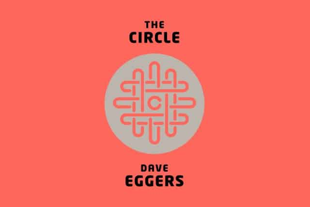 dave_eggers_the_circle