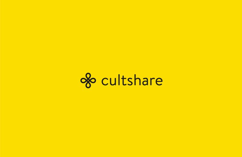 Cultshare