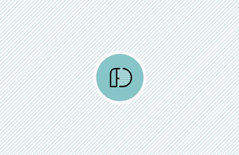 Focus Design