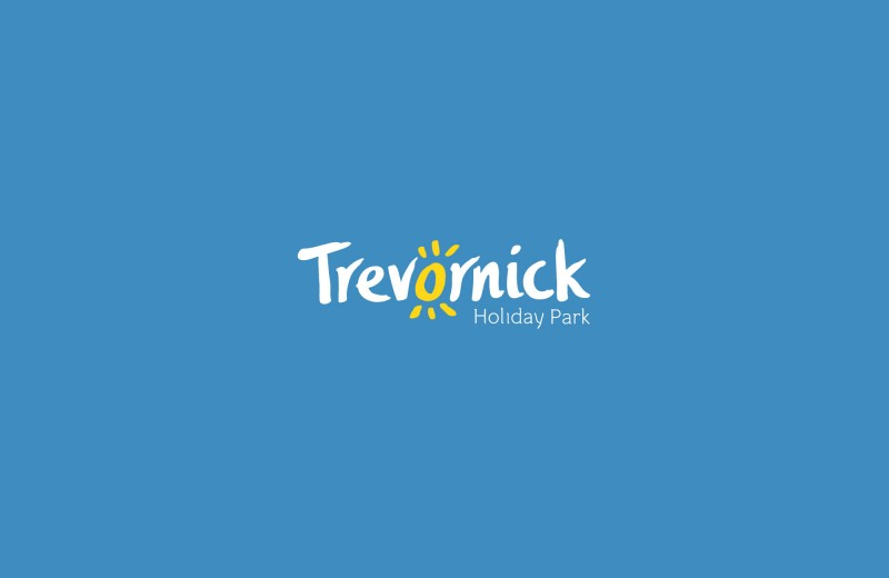 Trevornick