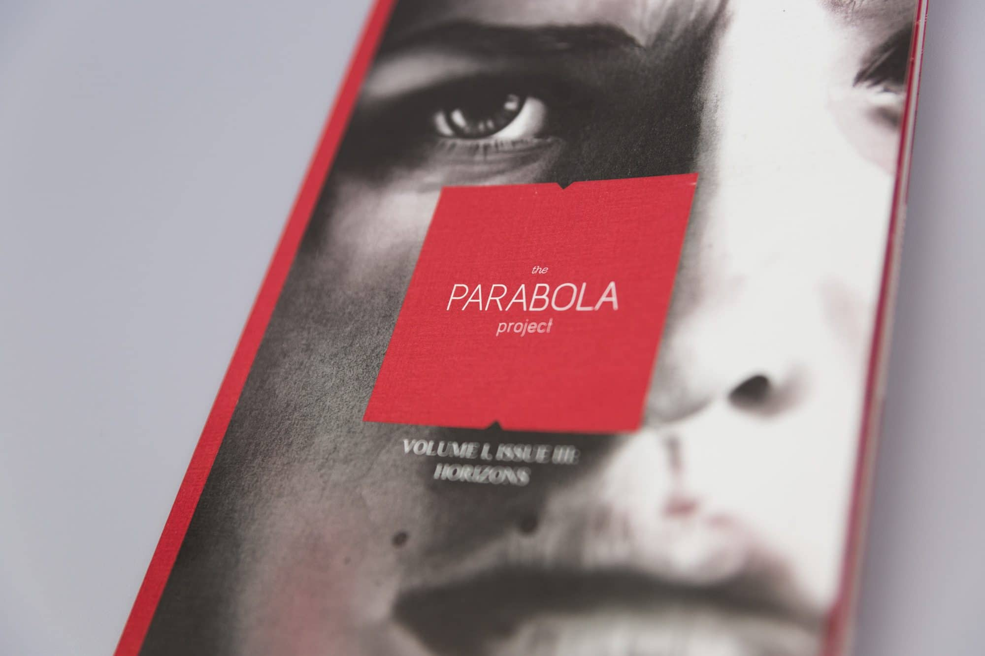 The Parabola Project